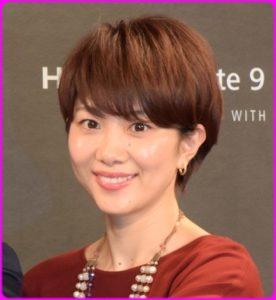 潮田玲子の画像 p1_39