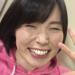 尼神インター誠子の太った体重は!ロンハーで激太り?かわいくなったの声も!